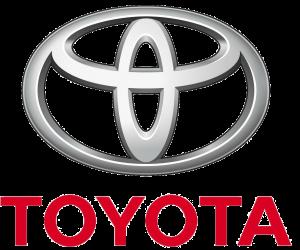 Kaizen, The Toyota Way
