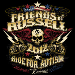 19948-harley-ride-for-autism-sw