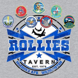 23298-rollie-tavern-sw